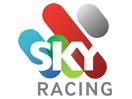 Sky Racing