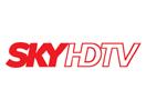 Sky HD Promo