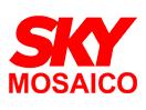 Mosaico Principal (Sky Brasil)