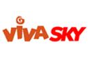 Viva Sky promo