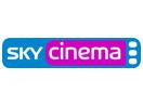 Sky Cinema 2