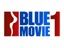Blue Movie 1