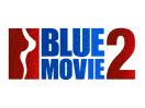 Blue Movie 2