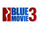 Blue Movie 3