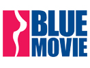 Blue Movie Info