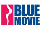 Blue Movie Info
