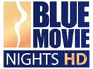 Blue Movie Nights HD 2