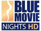 Blue Movie Nights HD 1