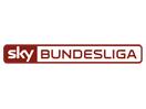 Sky Bundesliga 1