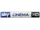 Sky Cinema HD