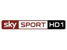 Sky Sport HD 1