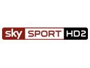 Sky Sport HD 2