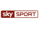 Sky Sport Info