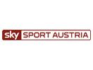 Sky Sport Austria