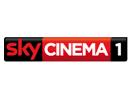 Sky Cinema 1
