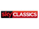 Sky Cinema Classics (Sky Italia)