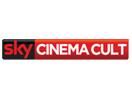 Cult (Sky Italia)