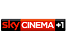 Sky Cinema +1 (Sky Italia)