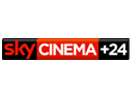 Sky Cinema +24 (Sky Italia)