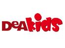 DeA Kids +1