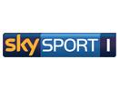 Sky Sport 1 (Sky Italia)