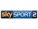 Sky Sport 2 (Sky Italia)