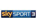 Sky Sport 3 (Sky Italia)