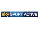 Sky Sport active 2