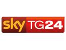 Sky TG 24 (Sky Italia)