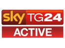 Sky TG 24 Active (Sky Italia)