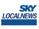 Local News (Sky Mexico)