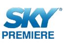 Sky Premiere (Sky Mexico)