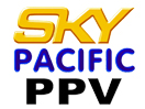 SKY Entertainment (SKY Pacific)