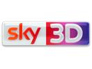 Sky 3DTV