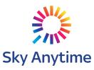 Sky Anytime HD 2
