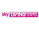 Sky LIVING Loves