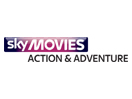 Sky Movies Action & Adventures