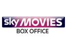 Sky Movies Box Office