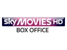Sky Movies Box Office HD2