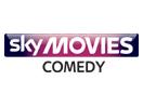 Sky Movies Comedy