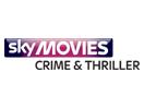 Sky Movies Crime & Thriller