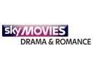 Sky Movies Drama & Romance