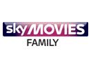 Sky Movies Family