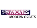 Sky Movies Modern Greats