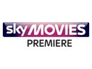 Sky Movies Premiere +1