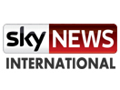 Sky News International