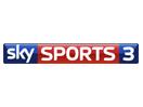 Sky Sports 3