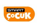 Smart Cocuk