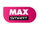 Max Smart