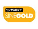 Smart Sinegold